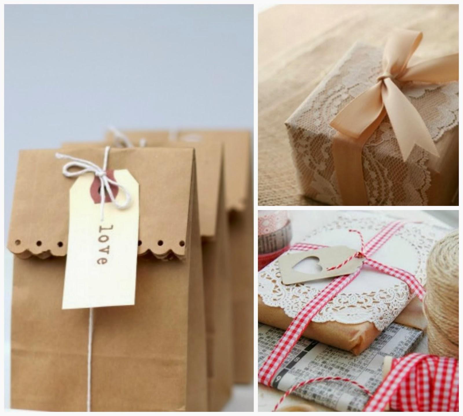 natal-presente-embalagem-papel-craft-tag-renda-barbante-bakers-twine