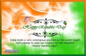 Republic day 2018 - Quotes