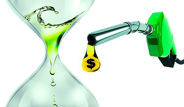 http://andreferreiramecanico.blogspot.com/2018/05/preco-do-etanol-em-sp-ja-esta-44-mais.html