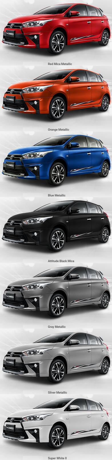 warna-mobil-new-yaris