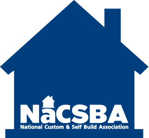 national-custom-self-build-association