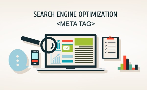 Meta Tags SEO Friendly Terbaik untuk Blogger