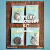 Nunn Design Kits Giveaway for Embroidered Jewelry Making!