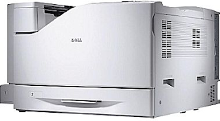 Download Printer Driver Dell 7130cdn