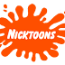 Nick Toons - Astra Frequency