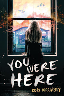 https://www.goodreads.com/book/show/25679559-you-were-here