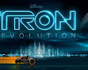 Download Disney TRON : Evolution Full Crack