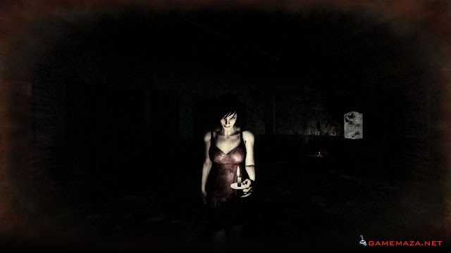 DreadOut Keepers of the Dark Gameplay Screenshot 1