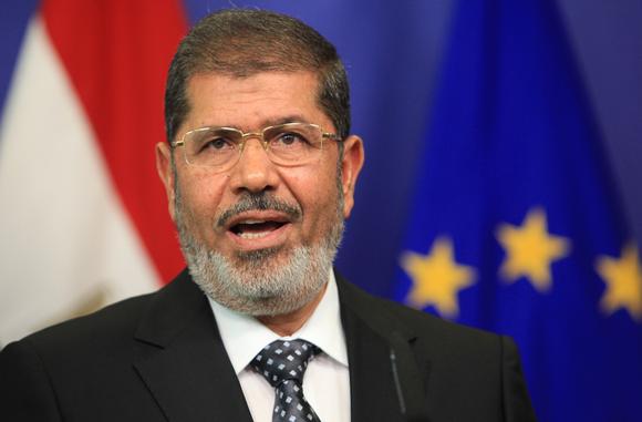 """Penyesatan Politik Dalam Statement """"Kegagalan Islam Politik"""""""