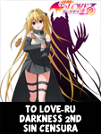 http://rerechokko2.blogspot.com.ar/2016/01/to-love-ru-darkness-2nd-sin-censura.html