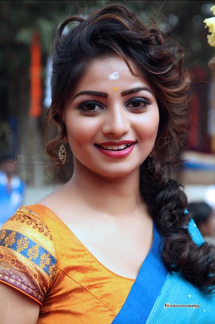 Rachita Ram