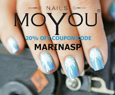 MOYOU NAILS COUPON