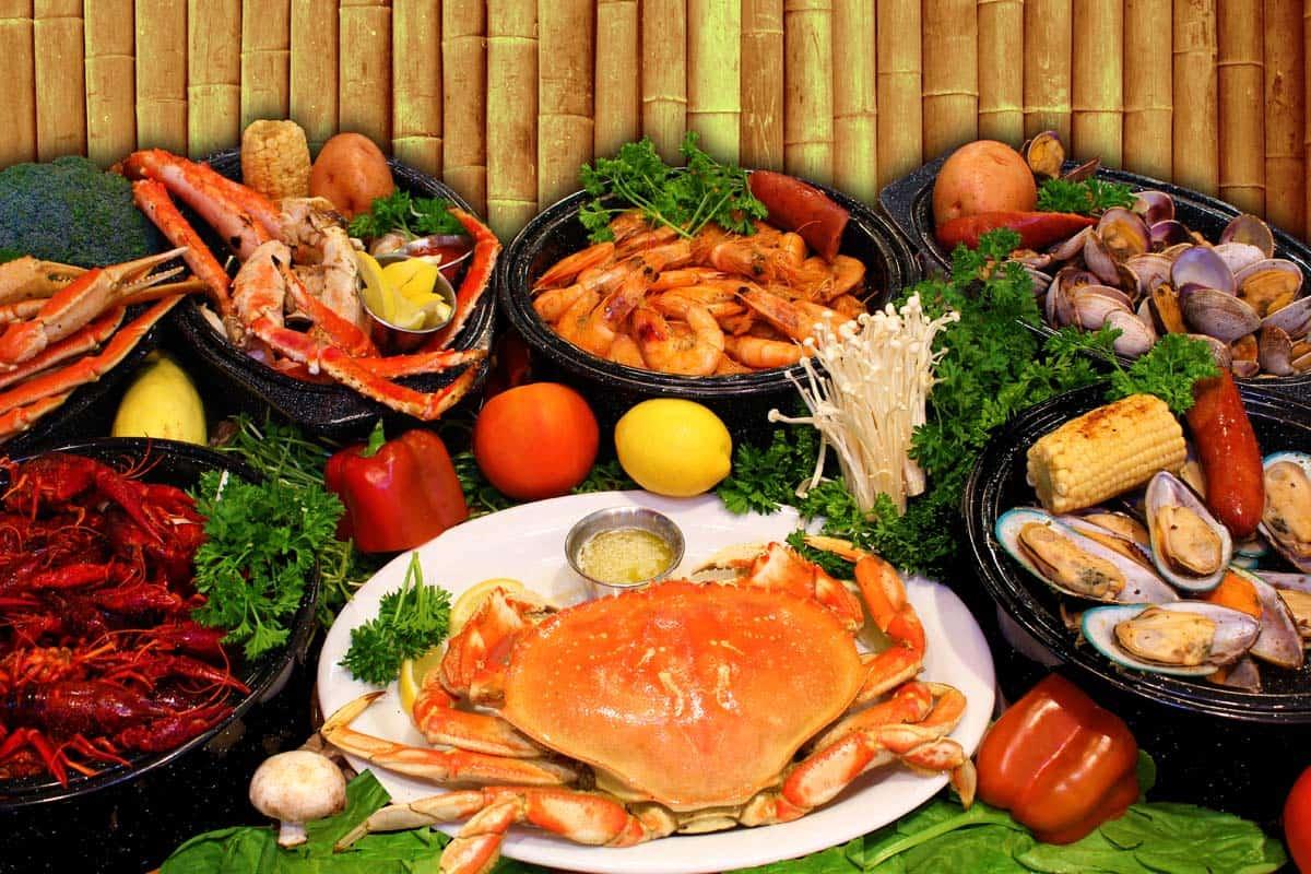 10 nhà hàng Hạ Long Quảng Ninh ngon nổi tiếng đáng để thưởng thức