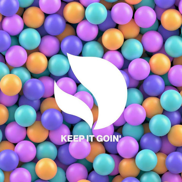 Deorro & Danny Avila Drop New Single 'Keep It Goin'