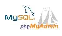 Membuat Tabel, Field dan Record pada MySQL dengan phpMyAdmin (Manual)