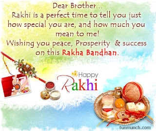 wonderful happy raksha bandhan pics
