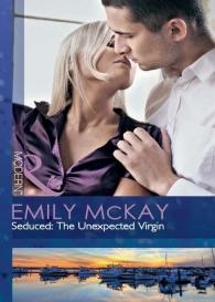 Notas de amor – Emily McKay