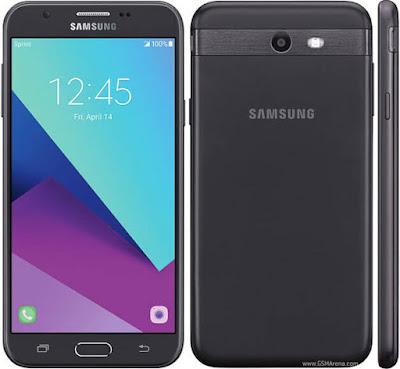 سعر ومواصفات Samsung Galaxy J7 V بالصور
