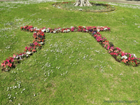 https://www.loqueveoenzaragoza.com/p/otros-parques-y-jardines.html