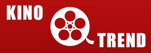 kinotrend.net