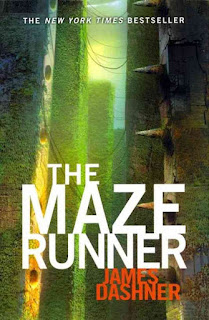 http://nothingbutn9erz.blogspot.co.at/2014/09/maze-runner-james-dashner.html