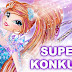 New Winx Club Contest in Poland!