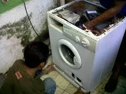 http://service-msncuci.blogspot.com