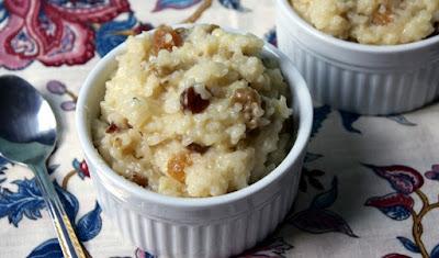 http://www.tstastybits.com/2013/01/arroz-con-leche-rice-puddin/