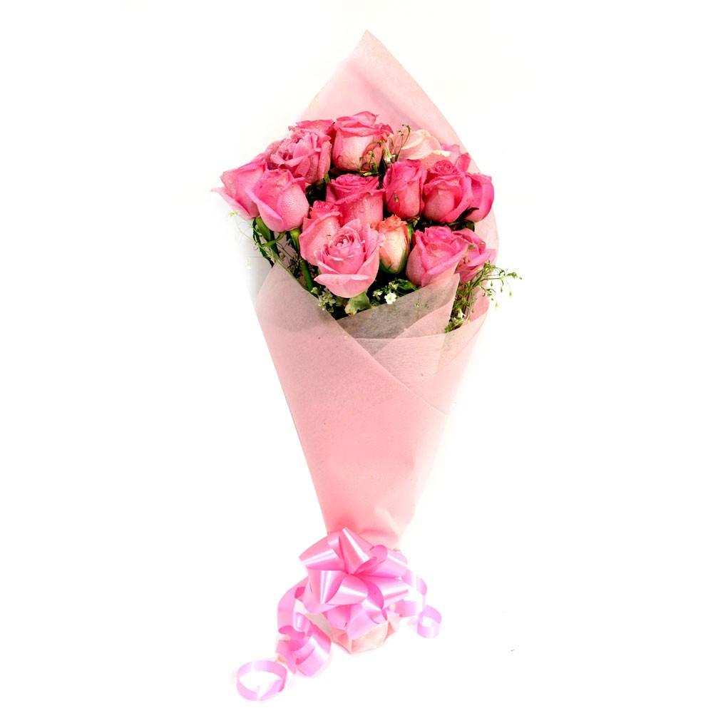 Send Flowers Online Flowerportal