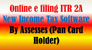 income tax,tax return,utility software,taxpayer,excel utilities,itr,tax ,return,income tax return,income tax department,online income tax,file return online