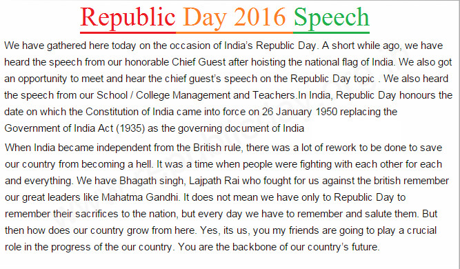 Republic-day-Speech-for-Students-and-Child-up-to-5th-Class-Standard-1
