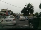 Jadilah pemandu berhemah di Jalan Raya