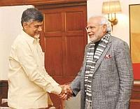 PM-Modi-ApCM-Naidu