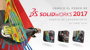 Solidworks 2017 Full Torrent İndir - Hızlı - Full - Torrent - Kurulum - Crack