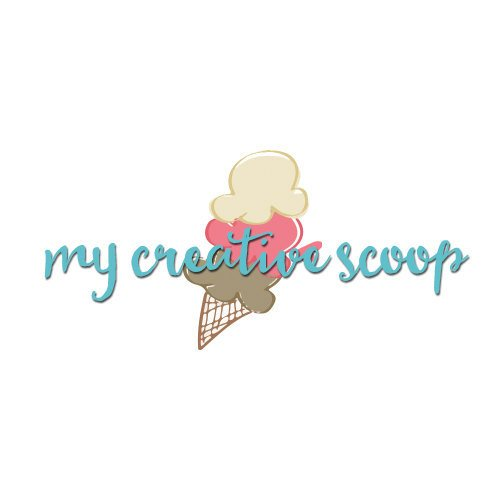 My Creative Scoop