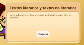 http://www.primaria.librosvivos.net/archivosCMS/3/3/16/usuarios/103294/9/5EP_Len_cas_ud1_textos_229/frame_prim.swf