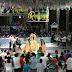 XIX Festival de Reisado de Boa Hora foi um sucesso de apresentação e público