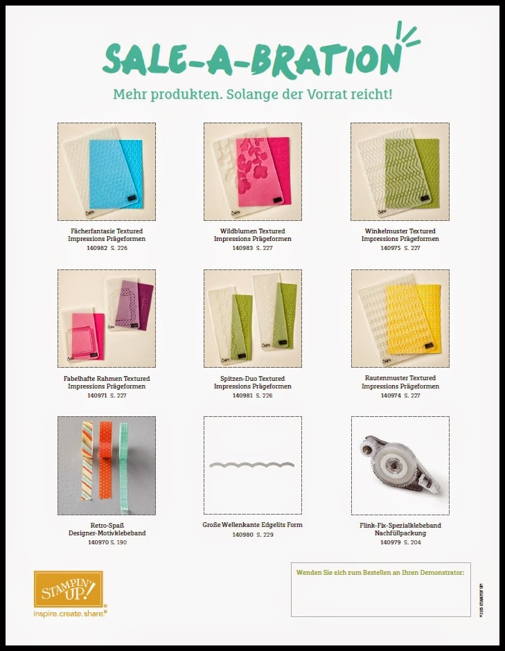 http://www2.stampinup.com/de/documents/Flyer_SABadditional_demo_Mar1715_DE.pdf