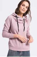 bluze-si-hanorace-calduroase-de-sezon-11