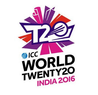ICC World Twenty20 Cricket 2017 PC Game Free Download