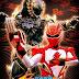 Juken Sentai Gekiranger Episode 01-49 [END] MP4 Subtitle Indonesia