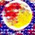 Hasil Kurasi Puisi Bulan-Bulan dalam Sajak 2018