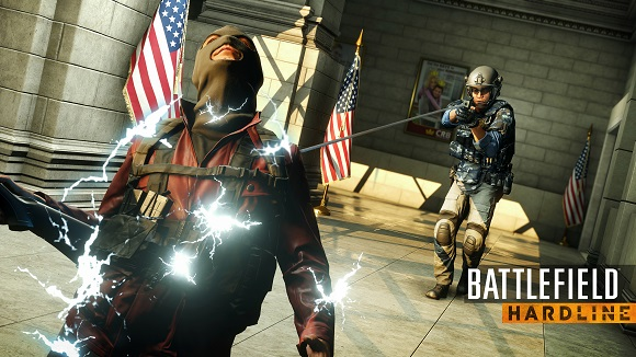 battlefield-hardline-pc-screenshot-www.ovagames.com-3