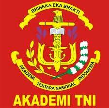 Penerimaan Calon Taruna / Taruni Akademi TNI