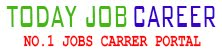 Today Jobs Career