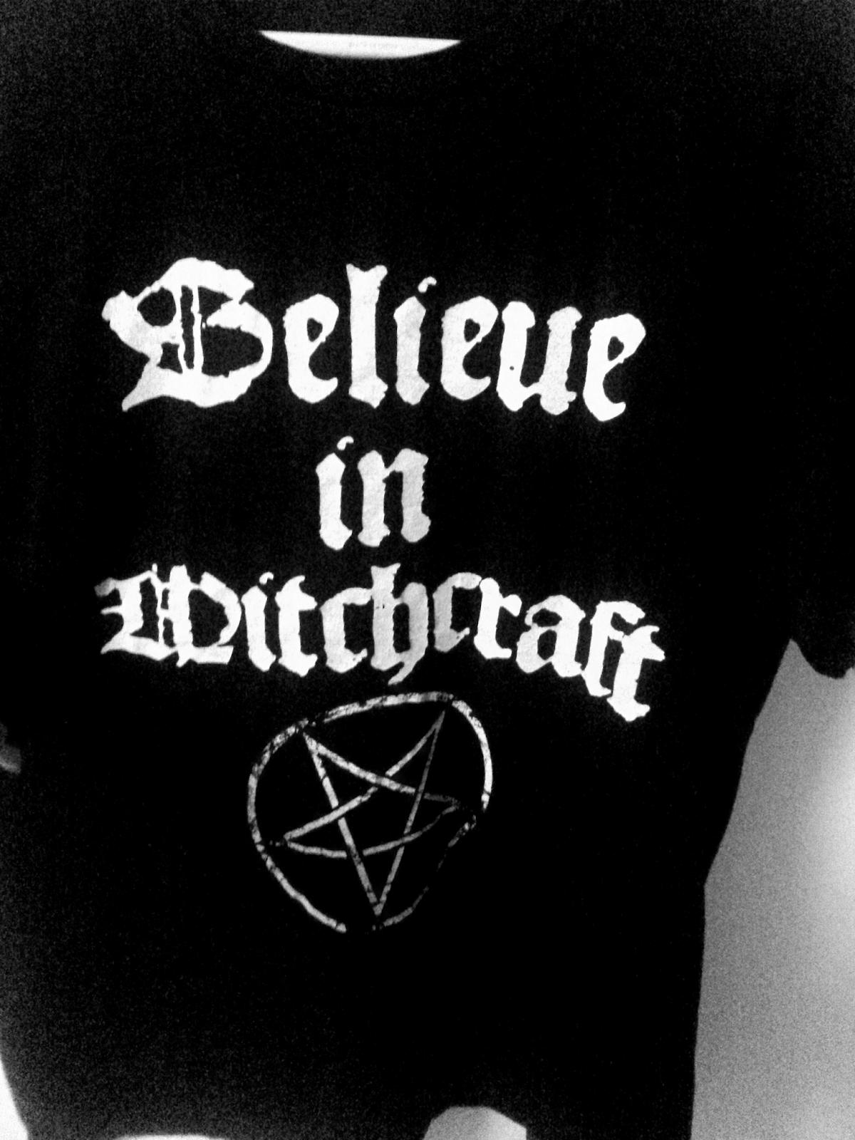 7b6e8ddc0c4 Attitude Haul - Blackcraft, Fuxleep, Killstar and Santa Cruz | The ...