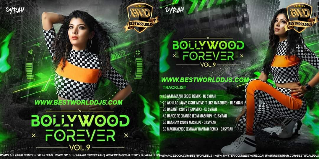new bollywood song 2019 dj remix download