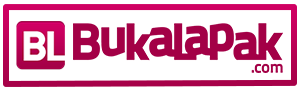 https://www.bukalapak.com/u/bapaherbal