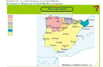 http://www.ceiploreto.es/sugerencias/A_1/Recursosdidacticos/QUINTO/datos/02_Cmedio/datos/05rdi/ud15/03.htm