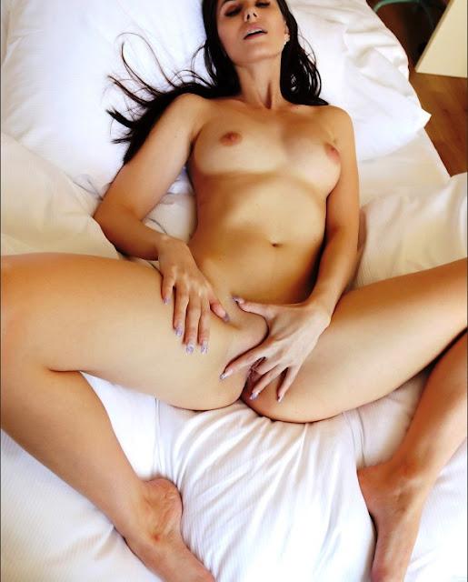 красивые голые сиси